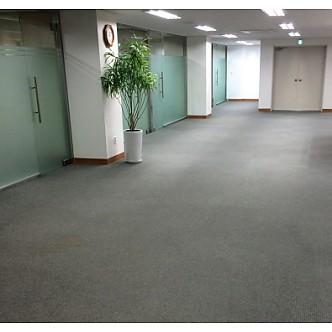 사무실 준공청소